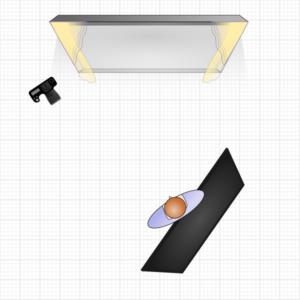 lichtdiagram fensterlicht 2