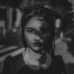 Stefanie #1 – Tokio, Japan