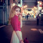 Fulan #2 – Tokio, Japan